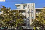 199 Montecito 107 - Photo 30