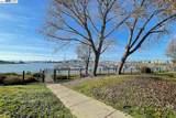 157 Shoreline Ct. - Photo 14