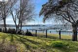 157 Shoreline Ct. - Photo 31