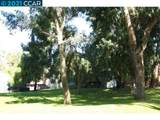 480 Dempsey Rd 181 - Photo 17