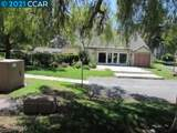480 Dempsey Rd 181 - Photo 19