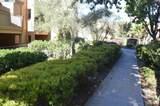 440 Bollinger Canyon Lane 398 - Photo 7