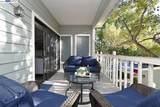 3514 Birchwood Terrace 202 - Photo 15