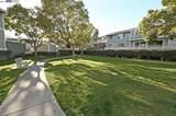 3514 Birchwood Terrace 202 - Photo 19