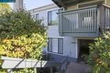 2200 Pine Knoll Drive 6 - Photo 1