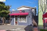1365 Solano Avenue - Photo 1