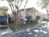 28620 Miranda Street - Photo 31