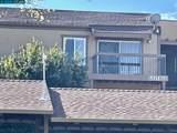 5311 Ridgeview Circle 4 - Photo 3
