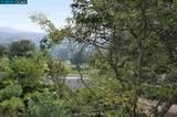 3612 Rossmoor Pkwy 3 - Photo 14