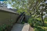 3612 Rossmoor Pkwy 3 - Photo 39
