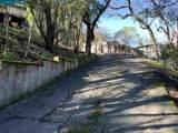 1059 Via Roble - Photo 34