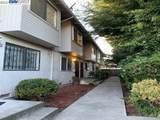 3125 Cuthbert Ave - Photo 1