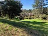 11310 Sun Valley Dr - Photo 9