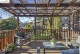 3859 Patterson Street - Photo 18