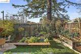 3859 Patterson Street - Photo 24