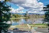 200 Lakeside Drive 102 - Photo 23