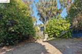 1222 Hollywood Ave - Photo 3