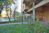 360 Civic Dr 306 - Photo 29