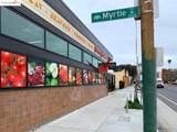 3015 Myrtle St 7 - Photo 34