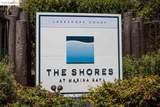 224 Shoreline Ct - Photo 31