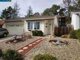 1331 Pineview Ln - Photo 1
