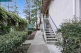 5450 Concord Blvd P7 - Photo 31