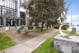 10745 De Anza Blvd 323 - Photo 25