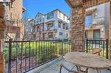 509 Staccato Pl - Photo 4