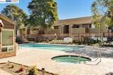 37385 Sequoia Rd - Photo 6