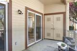 119 Tuscany Ct - Photo 10
