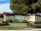 6406 Buena Vista Dr A - Photo 4