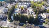 3173 Wayside Plaza 313 - Photo 31