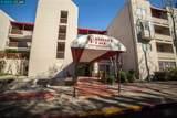 3173 Wayside Plaza 313 - Photo 37