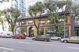 1688 Pine Street W906 - Photo 3