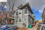 532 25Th St - Photo 1