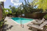 2130 Mountain Blvd 102 - Photo 24