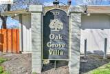 825 Oak Grove Rd #31 31 - Photo 21