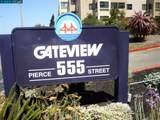 555 Pierce St 305 - Photo 2