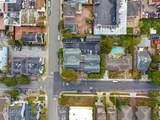 10090 Pasadena Ave A3 - Photo 5