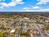 10090 Pasadena Ave A3 - Photo 8