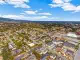 10090 Pasadena Ave A3 - Photo 9