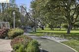 320 Park View Ter 204 - Photo 25