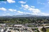 1624 San Luis Road - Photo 29