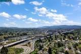 1624 San Luis Road - Photo 30