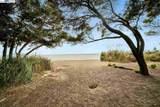 960 Shorepoint Ct 318 - Photo 27