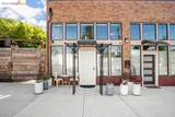 2412 Kingsland Ave - Photo 4