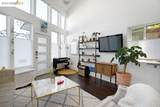 2412 Kingsland Ave - Photo 8