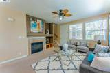 4626 Sandyford Ct - Photo 6