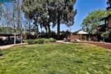 2350 Pleasant Hill Rd 8 - Photo 20