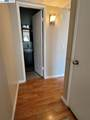 310 Civic Dr 411 - Photo 11
